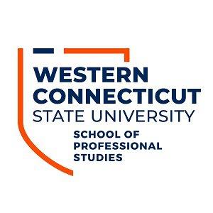 WCSU SPS logo.jpg