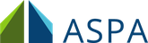 Logo of the Association of Specialized and Professional Accreditors.