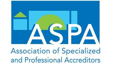ASPA_logo.jpg