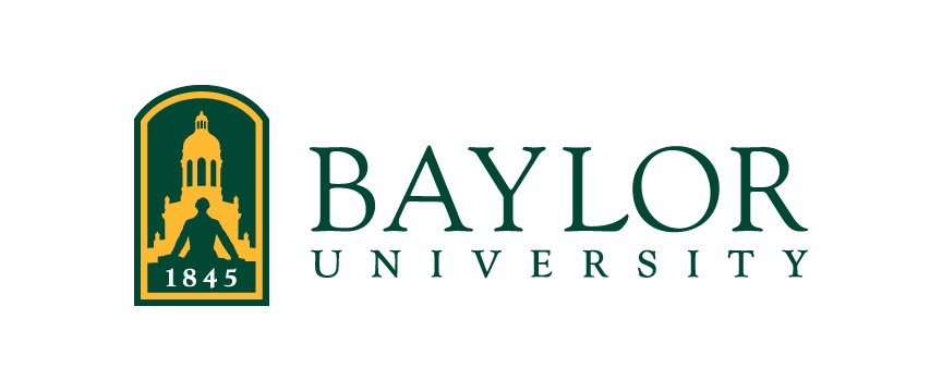 Baylor University A Nationally Ranked Christian | Autos Post