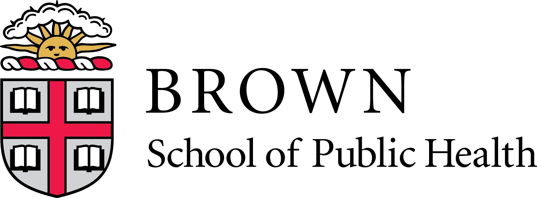 brown community health thesis