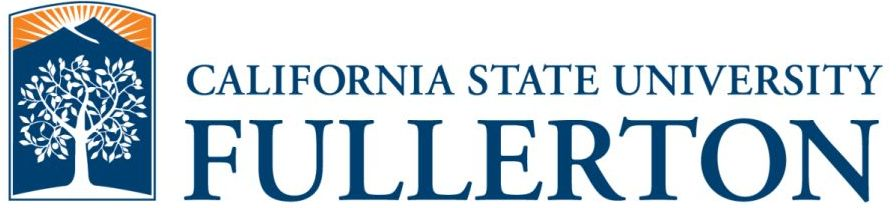 What is the tuition at Cal State Fullerton?