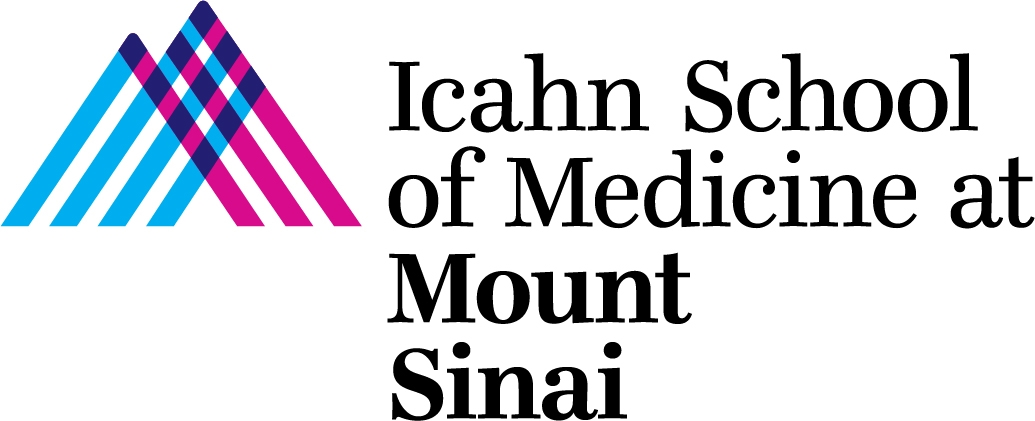 Mount Sinai Icahn School of Medicine - Council on Education for