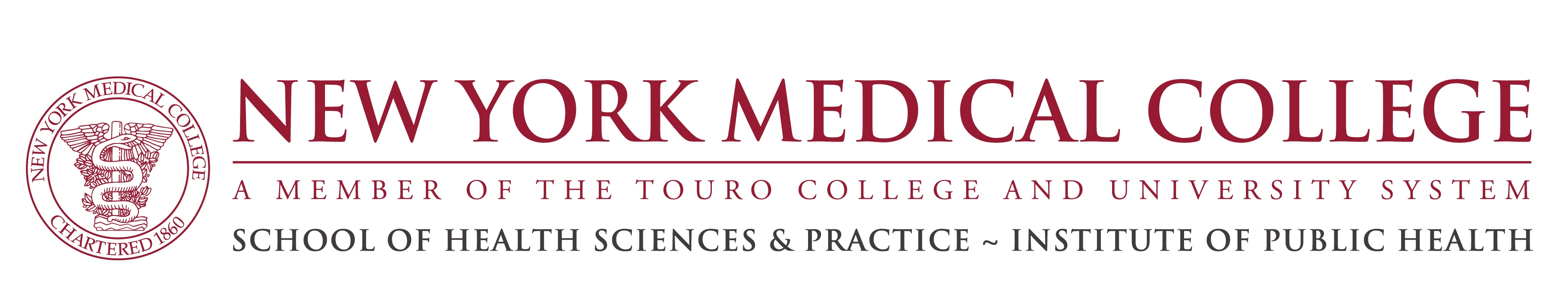 Medical Transcription new york college subjects
