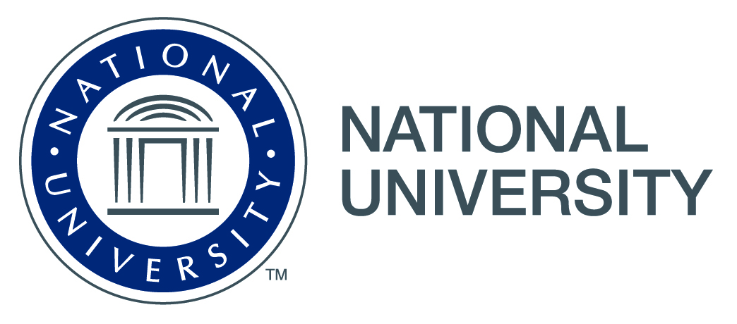 Image result for national university