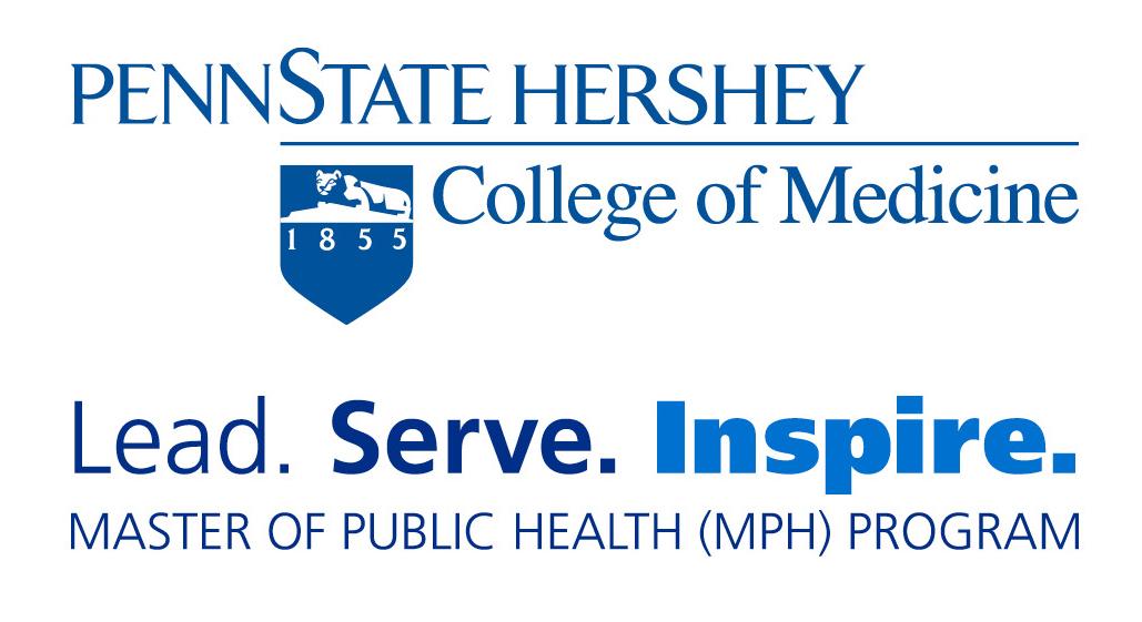 Vicence phd dissertation pennsylvania state university