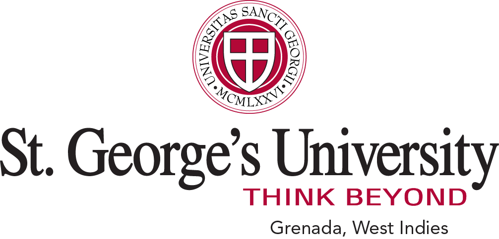 St george s university sgu located on the caribbean island of