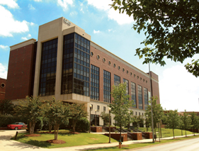 UAB_building