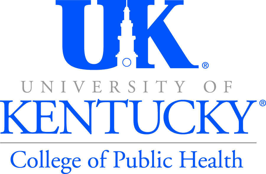the university of kentucky college of public health