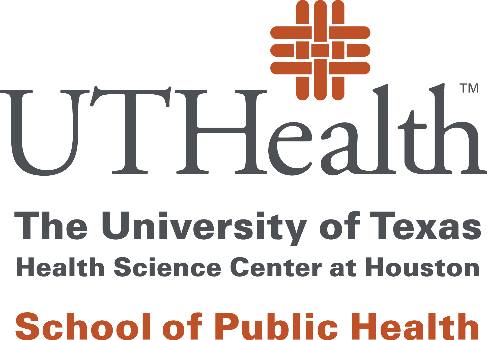 Image result for university of texas health science center