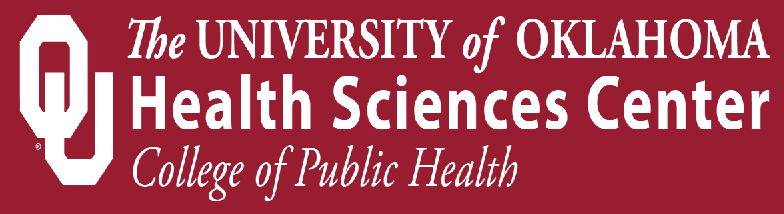 Public Health college fields of study list