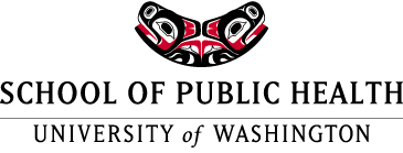 Image result for uw school of public health